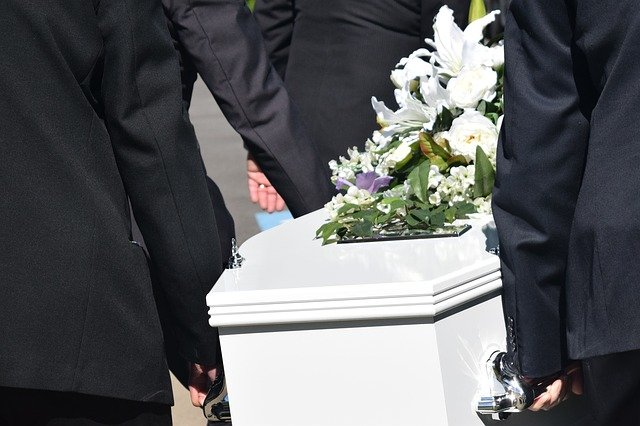 L'accompagnement funéraire pour vous aider dans vos démarches funéraires