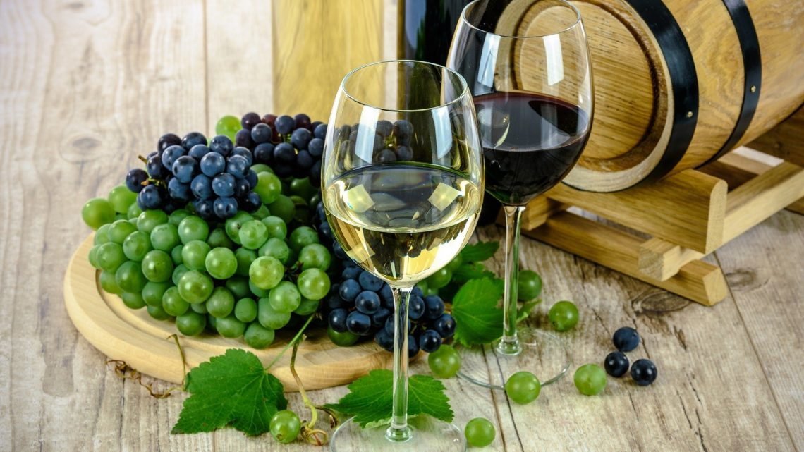 Le vin qu'est-ce que sait et quels sont ses effets sur la santé ?