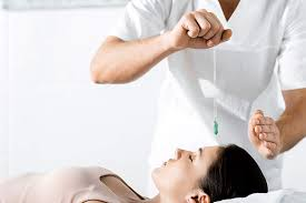 L'hypnothérapie et ses bienfaits sur la santé