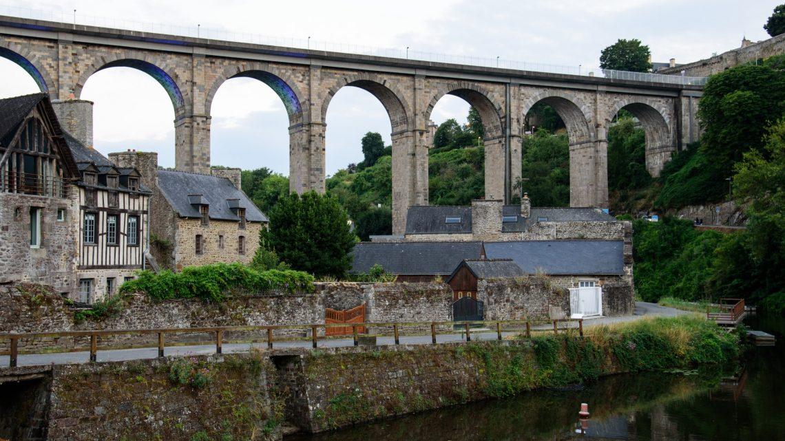 Les activités à faire en famille en Bretagne.